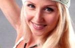 Вязаные шапки для женщин крючком: схемы и советы по ходу работы