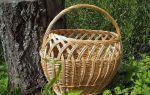 Плетение из капельницы своими руками: схемы пошагово и инструкция с фото