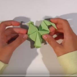 Петух-поделка своими руками: мастер класс в разных техниках