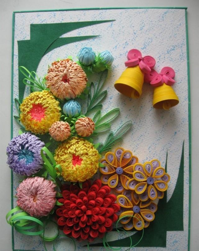 Что подарить маме на день рождения своими руками: лучшие идеи с фото