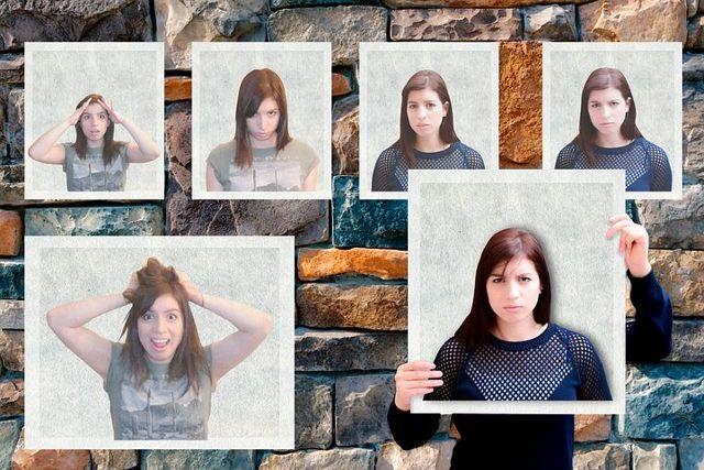 Как сделать коллаж из фотографий своими руками на стену: мастер класс по изготовлению коллажа из фото