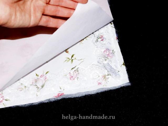 Вяжем конверт для новорожденного: варианты на выписку