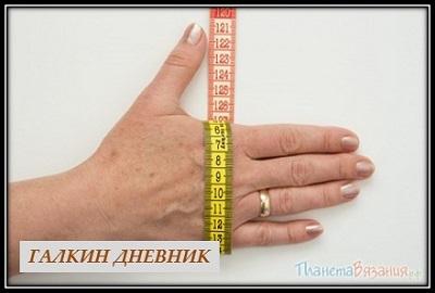 Как вязать палец на варежках: варианты спицами