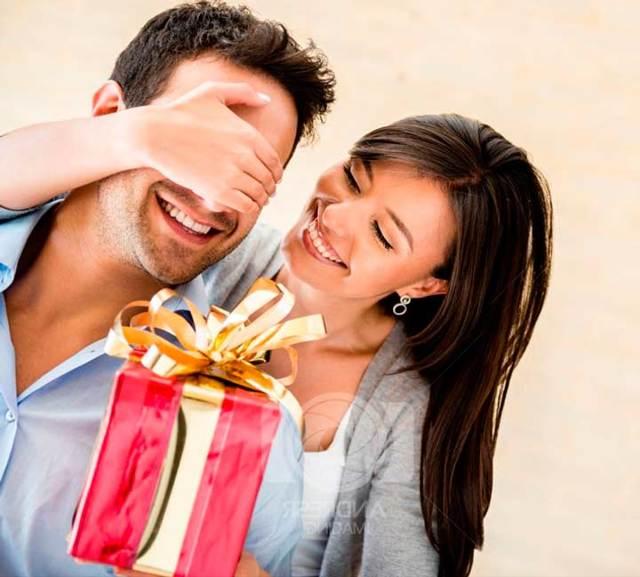 Подарок любимому своими руками: идеи на годовщину и на новый год с фото