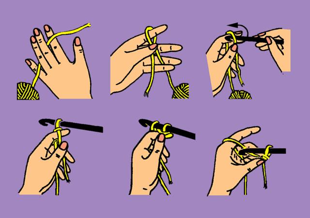 Пинетки сапожки крючком: мастер класс и описание