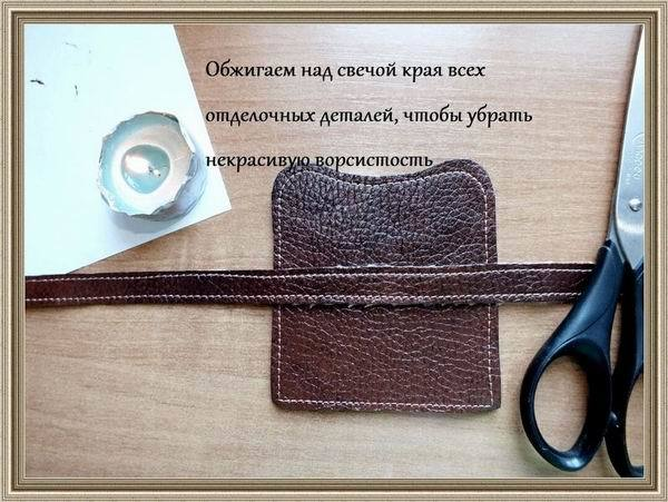 Шкатулка для рукоделия своими руками: из дерева,  из обувных коробок и ткани