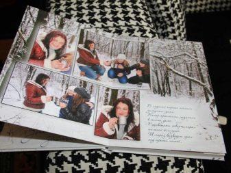 Подарок своими руками подруге: оригинальный подарок с фото инструкцией
