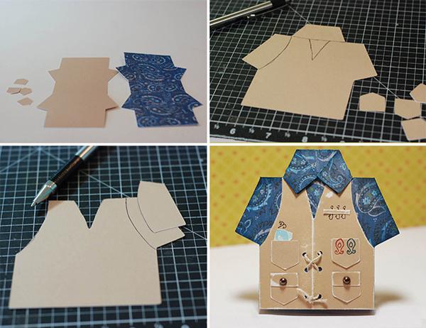 открытки оригами с днем рождения дедушке данное требование
