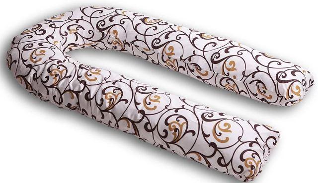 Подушка для кормления: мастер класс по её изготовлению с пошаговыми фото и видео