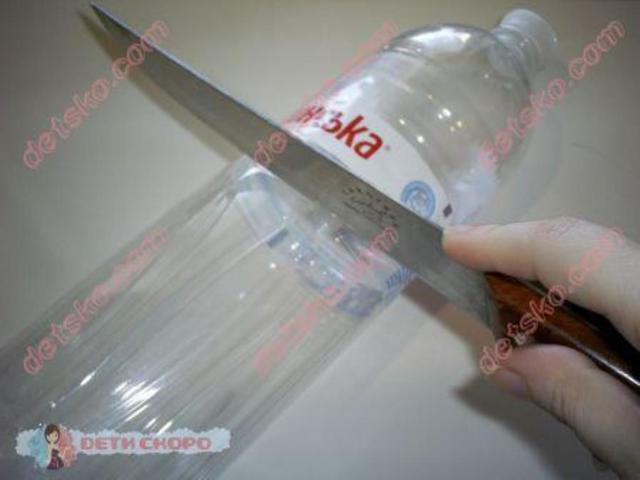 Шкатулка для украшений своими руками: мастер класс из пластиковых бутылок и из бумаги