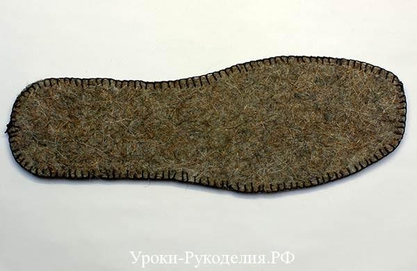 Сапожки, вязанные крючком: со схемами и описанием с видео