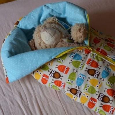 Лоскутное одеяло своими руками: мастер класс и видео-подборка прилагаются