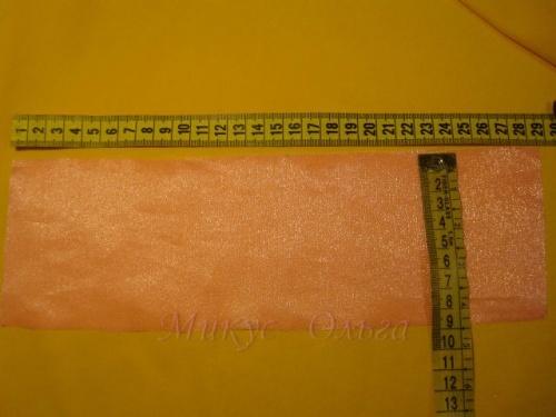 Шкатулка из ткани своими руками: мастер класс с фото
