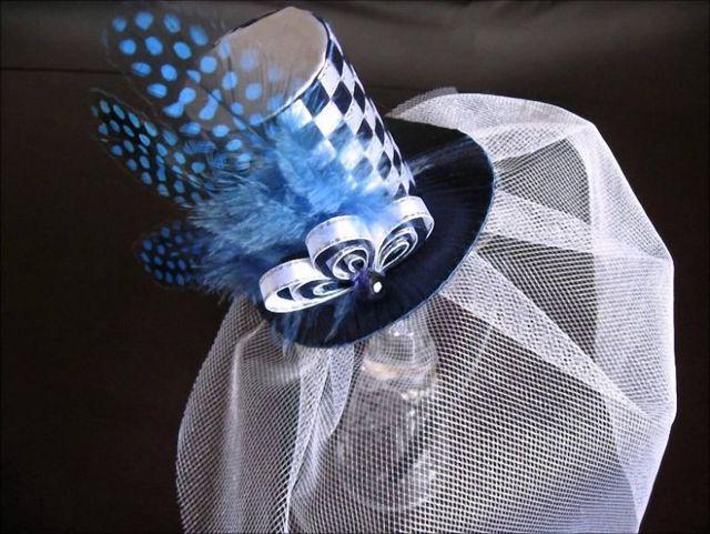 Шляпа ковбоя своими руками: пошаговый МК с фото и видео для начинающих