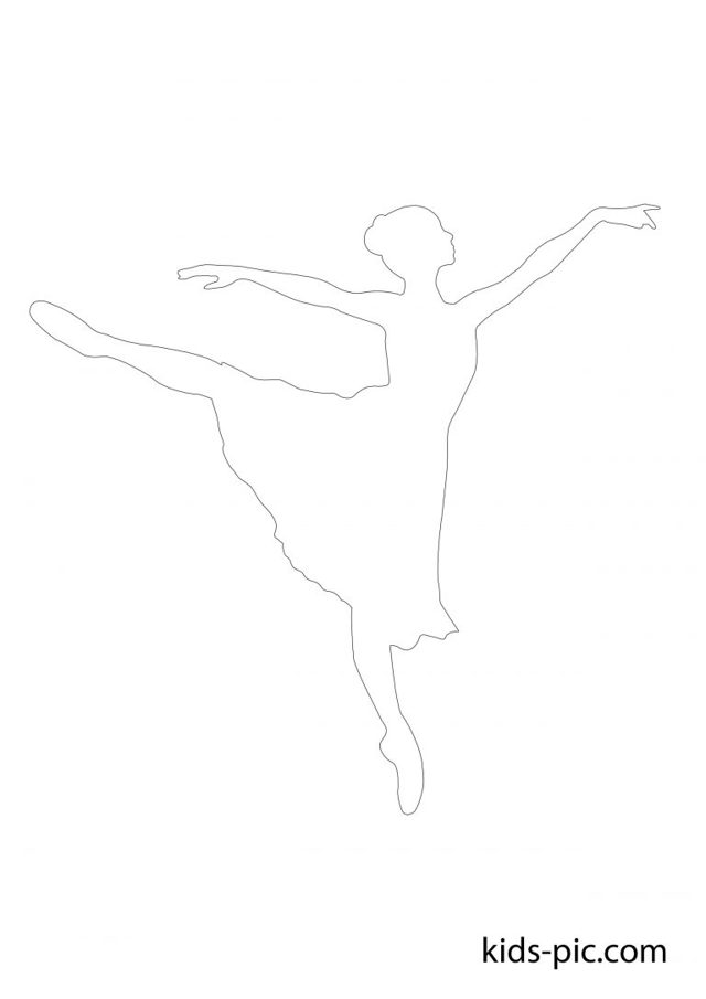 пригласили сняться картинки балеринки снежинки только шедевры интересны