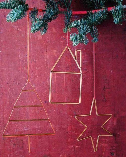 Новогодние тильды: фото и идеи для рукодельниц, пошаговый МК