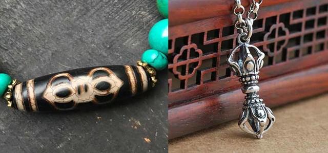 Что означает браслет шамбала: значение слова и браслета