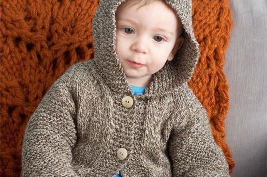 cвитер для мальчика спицами: реглан, вязаный спицами на любой возраст