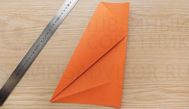 Чехол для ножниц: мастер класс и схемы