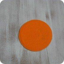 Техника канзаши для начинающих со схемами: поделки на панно