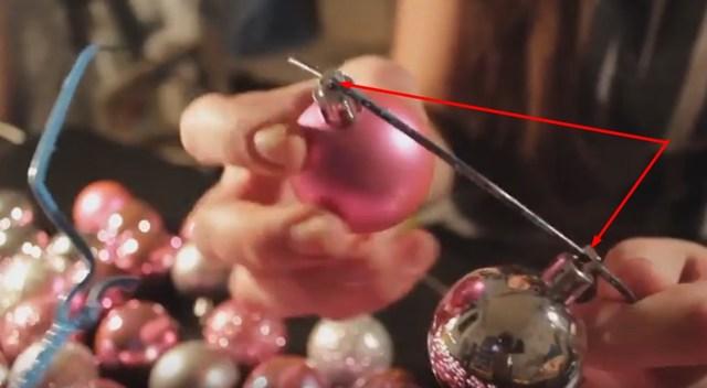 Новогодний венок своими руками: пошаговый мастер класс с фото и видео подборки
