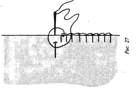 Выкройка алфавита из фетра: мастер класс своими руками