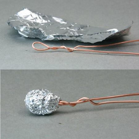 Как сделать куклу из полимерной глины своими руками - мастер-класс с фото и видео