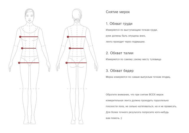 Юбки из шифона своими руками: выкройка как сделать в пол