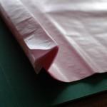 Как сделать помпоны из пряжи, из бумаги и из пакетов