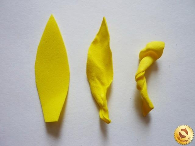 форма лепестков подсолнуха фото организациях