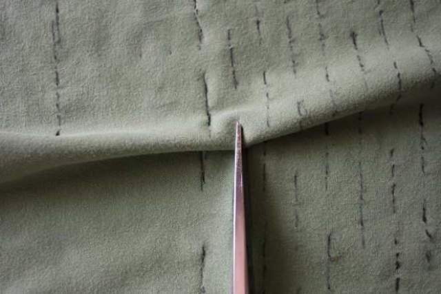 Сумки своими руками: выкройки для шитья, фото и видео материалы
