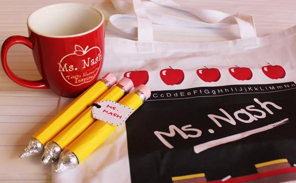 Подарки из конфет своими руками на день рождения: мастер класс подарков на новый год и на день учителя