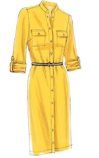 Платье из шифона: выкройка и мастер класс как сделать простого кроя