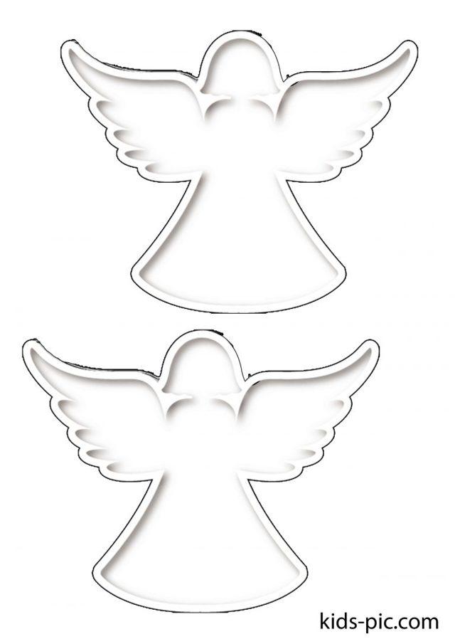 С днем ангела наталия копию