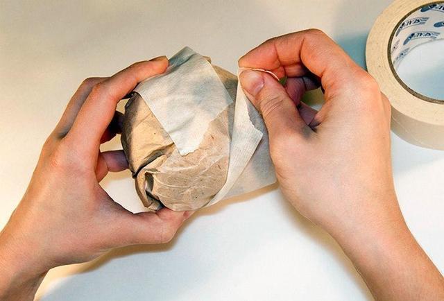 Мастер класс по топиарию из макарон своими руками: схема с фото, обычная цена и много видео