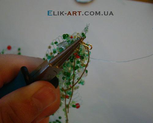 Воздушка своими руками: мастер класс, схема и чертежи