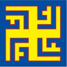 Славянские обереги своими руками: фото с описанием