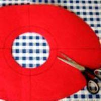 Сомбреро своими руками: мастер класс по изготовлению из бумаги и картона c пошаговыми фото