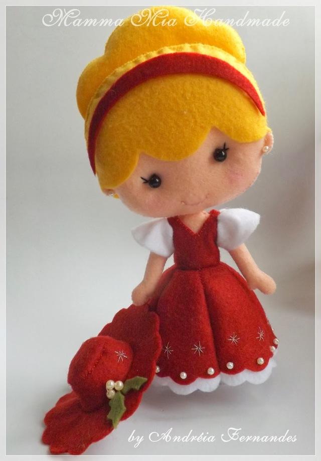 Туфли для кукол своими руками: мастер класс из фетра и из пластилина